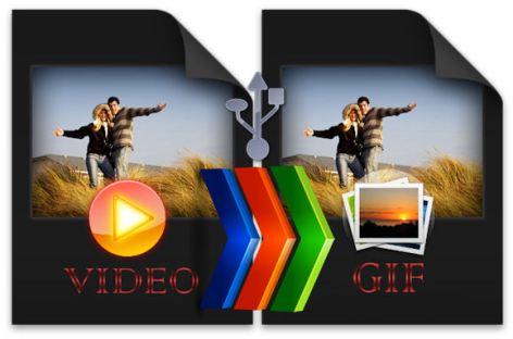 aoao-video-to-gif-converter-download-windows-xp-7-8-8-1