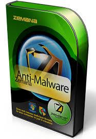 zemana-antimalware-2-0-download-pc-windows-xp-7-8-8-1