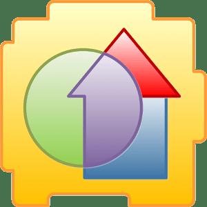 Kids-Place-Parental-Control-logo