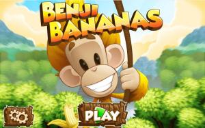 Benji-Bananas_Techbeast11s
