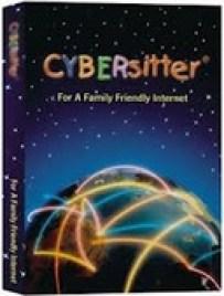 CYBERsitter 11