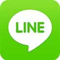 Line Free Calls & Messesges