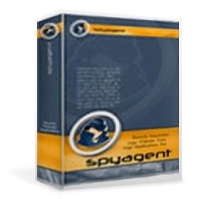 Spytech SpyAgent 8