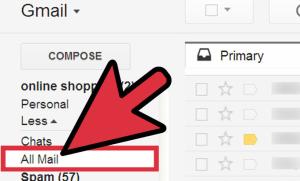 allmail-google
