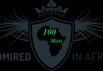 Most Admired Brand In Africa
