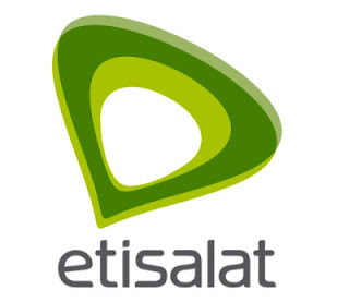 Etisalat Cheap Night Plan