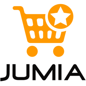 Complete List OF All Jumia Pickup Stations in Nigeria
