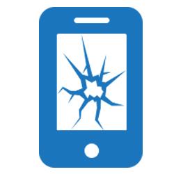 Tech Unlimited Mobile Repair