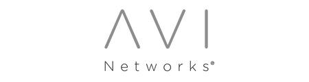 avinetworks-bw