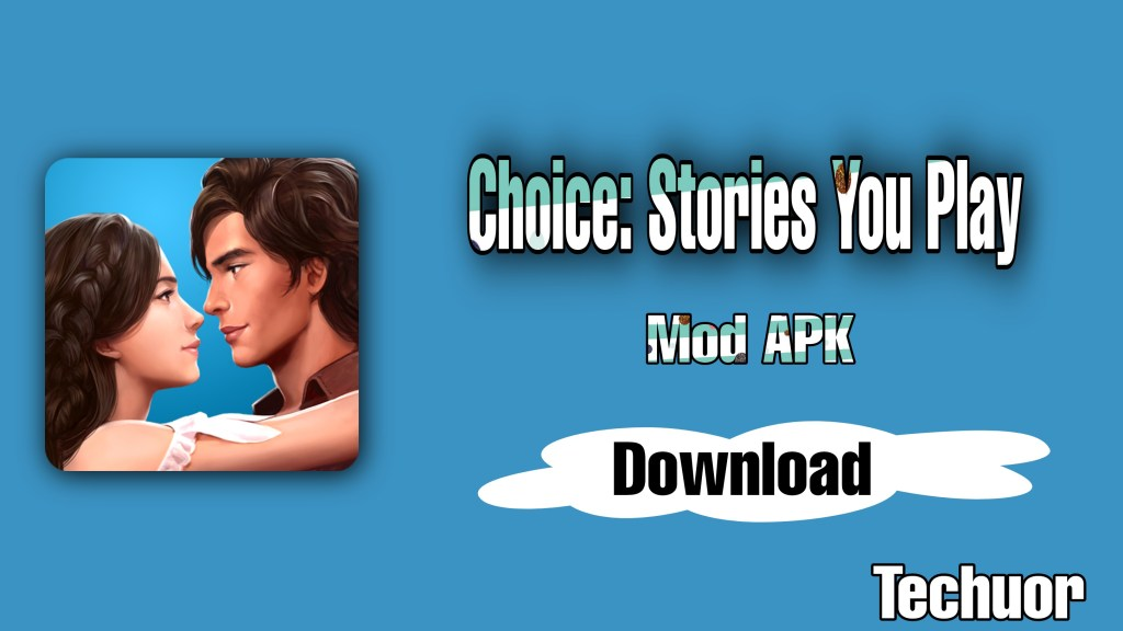 Choices Stories You Play 2021