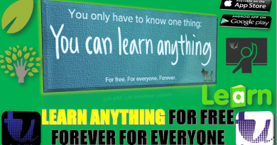 LEARN ANYTHING FOR FREE FOREVER FOR EVERYONE| KHAN ACADEMY| BEST EDUCATIONAL ANDROID IOS[Urdu/Hindi] 7