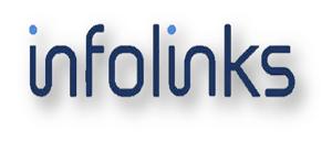 infolinks Google Adsense Alternatives
