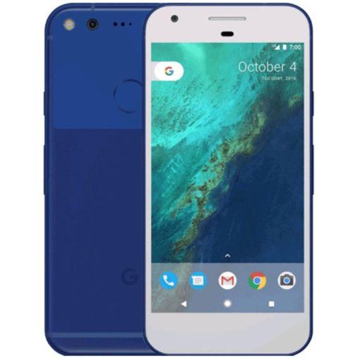 Pixel 2 xl - smartphone awards 2017