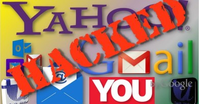 Check whether your email account has been hacked or not - have I been Pwned Tech Urdu.