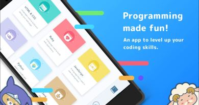 Progate - Programming Learning with fun