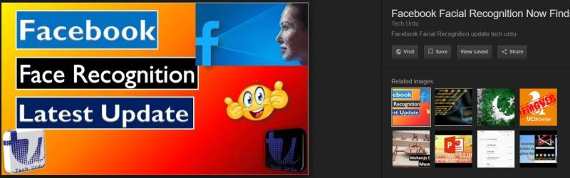 increasing website traffic alt image attribute - tech urdu