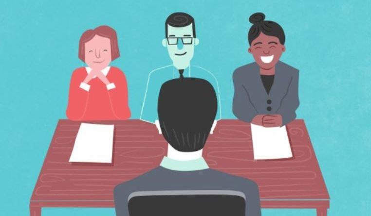 Career Development Interview - Tech Urdu