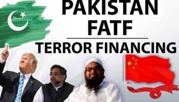 Pakistan in The Grey List - FATF - Tech Urdu
