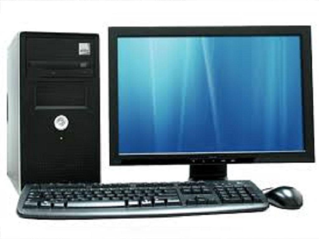Computer Technology Abbreviations