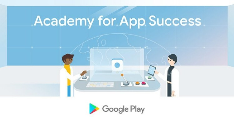 Google Launches Free E-Learning Platform 'Play Academy' for Android App Developers