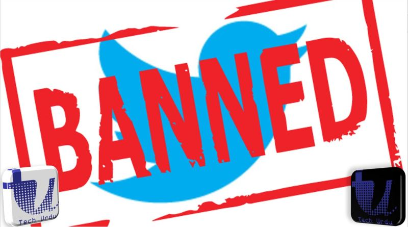 Report Fake Accounts and Bots on Twitter