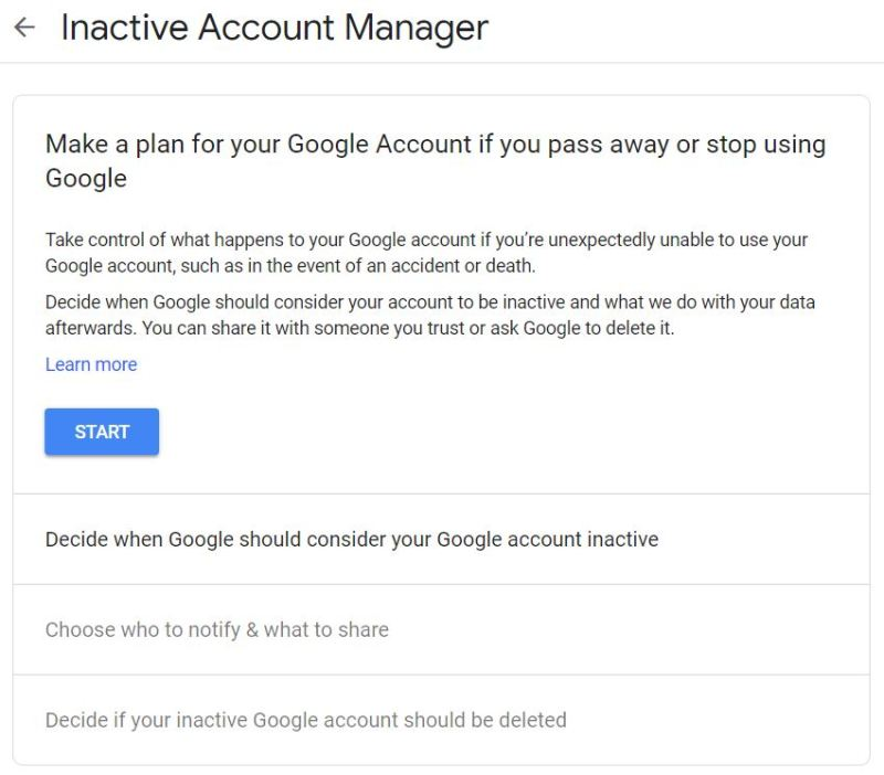 (2019) Latest Google Tricks, Lesser-Known Hacks, Time-Savers, Easter Eggs & Search Shortcuts - Tech Urdu