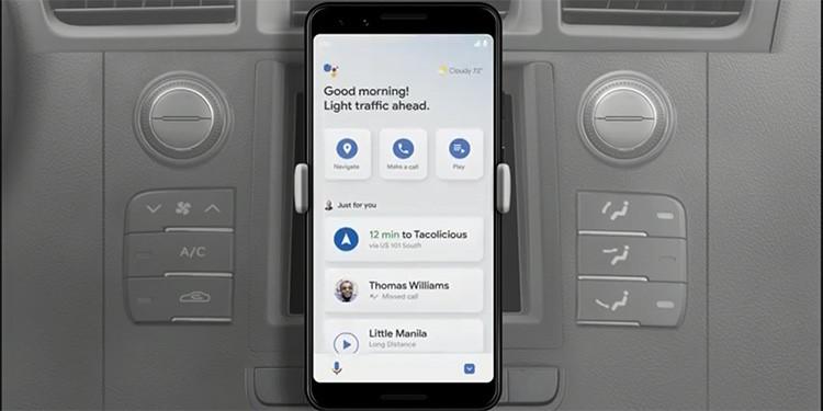 Google Assistant - Best Tips & Tricks (2019) - Tech Urdu