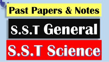 Download FREE Books/Notes for FPSC/KPSC/PPSC/BPSC/SPSC or CSS/PMS