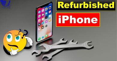 How to Tell If Your iPhone is Refurbished or Not? - Tech Urdu