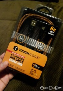 toughtested_microusb_1