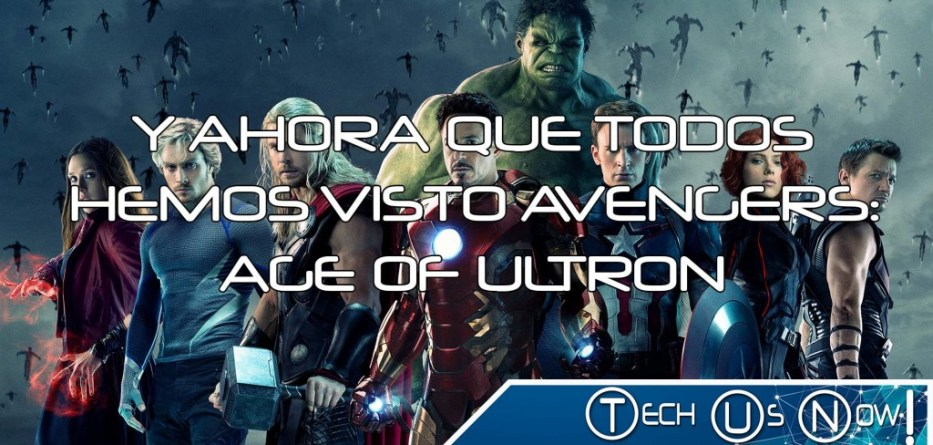 avengers-noted-techusnow