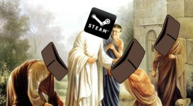 steam-summer-sale-meme5