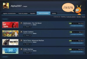 steam-summer-sale-tun2