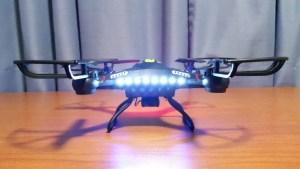 drone-jjrc-h8c