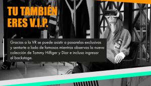 Info_Realidad-Virtual_2000_04