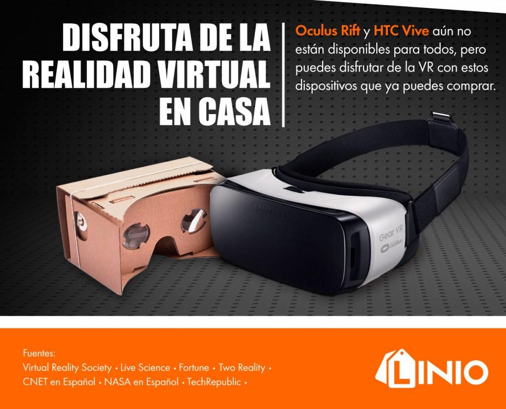 Info_Realidad-Virtual_2000_10