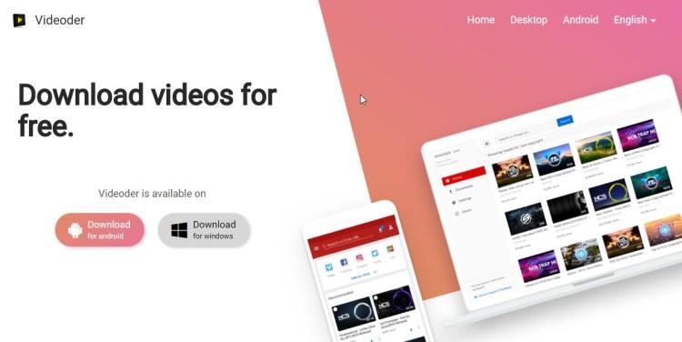 download videos form facebook