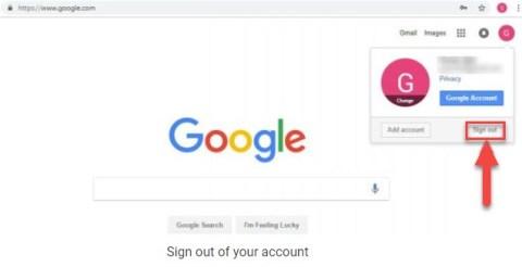 fix google drive authorization
