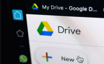 fix google drive authorization error HTTP 403