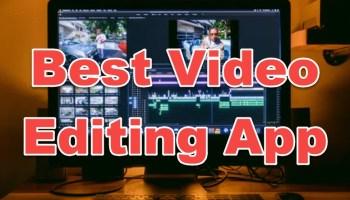 convert video format in 3 steps