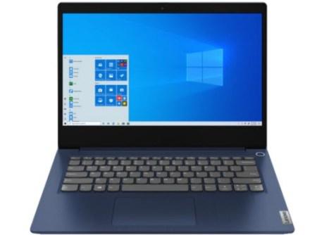 best laptops for gaming