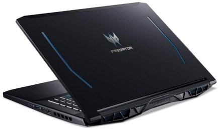 best laptop for 3ds max