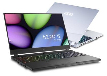 top 10 laptops for maya 3d