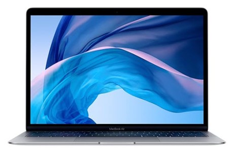 top 10 best laptop for 3d modeling and rendering
