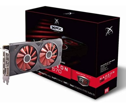 best graphics card for minecraft