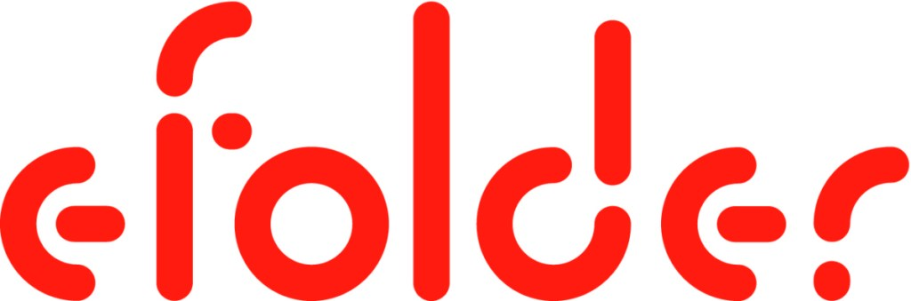 Techvera efolder partner page