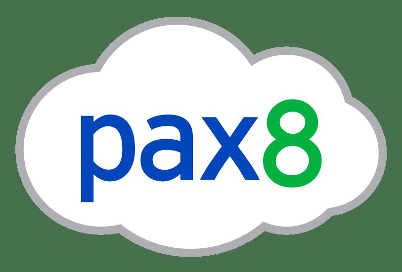 Techvera Pax8 partner page