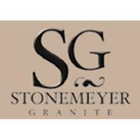 Stonemeyer Granite