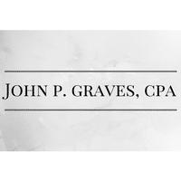 John P. Graves, CPA