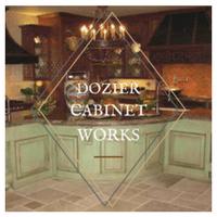 Dozier Cabinet Works